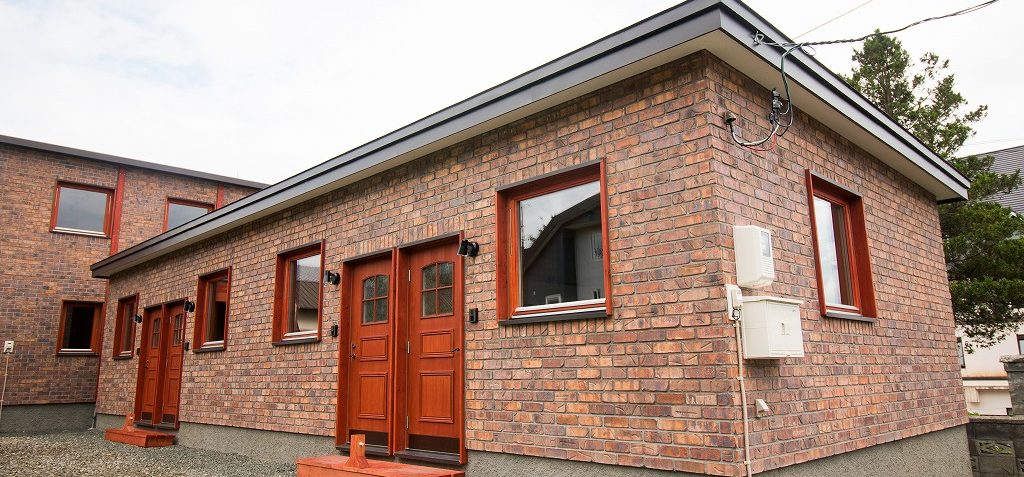 brick-house-furano-2015-12-08-001