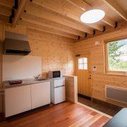 brick-house-furano-2015-12-08-033